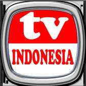 TV Online Indonesia 1.3