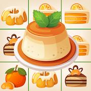 Cake Smash 1.9