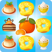 Cookie Pastry Mania 1.3