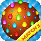 Candy Blast Match 3 1.0