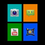 apk launcher for windows 8