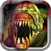 a Zombie: Dead City 3.5.9