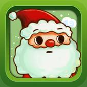 Christmas Gift 0.0.1