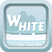 White 0.0.1