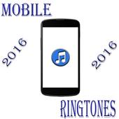 Mobile Ringtones 2016 2
