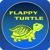 Flappy Turtle 4.0