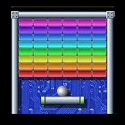 Cool Brick BreakerAZS SoftwareArcade