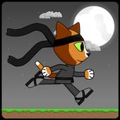 Ninja Kitty Rain 1.1.9