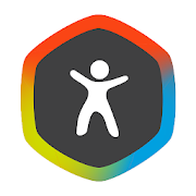 Argus Calorie Counter Diet, Activity, Step Tracker 5.36.4530