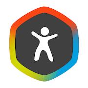 com.azumio.android.argus 5.36.5978