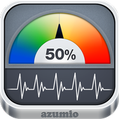 Stress Check by Azumio 1.0.1