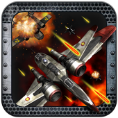 Sky Force Attack - Sky Fighter 1.7