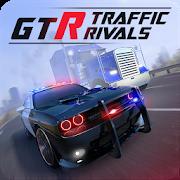GTR Traffic Rivals 1.2.15