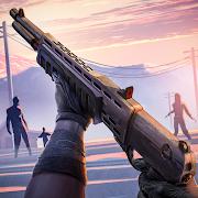 Dark Days: Zombie Survival 1.3.1