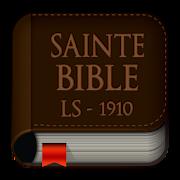 Bible en Français Louis Segond 2.8.96
