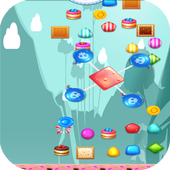 Candy Fever 1.7