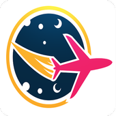 Travelo - The Hotel Search - 1.1