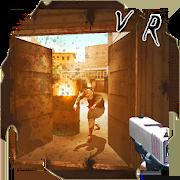 Zombiestan VR 0.9.1