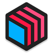 com b16h22 alined 2 4 APK Download - Android Personalization