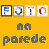 Foto na Parede 1.4