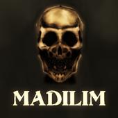 Madilim - Horror Maze 0.2.0