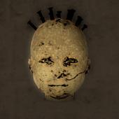 Slender: The Dark Memories