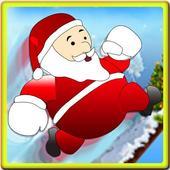 Santa Go Runner 1.0