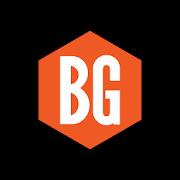 The Blast Gauge System App 1.2.24-Commercial