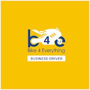 B4E Business APP Driver Application 1.9