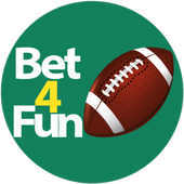 Bet4Funn: Daily Sports Betting Tips 2.0