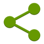 Share filesDroiDev1Social