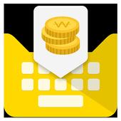돈버는리워드앱-프렌즈키보드 1.0.6