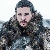 Game of Thrones (QUIZ) 3.7.6z