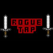RogueTap 1.0