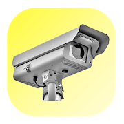Tri-State Traffic Cameras 4 15 APK Download - Android Travel