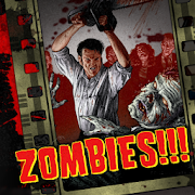 Zombies!!! ® Board Game 1.1.504