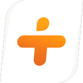 Babbel - Learn a new language 10.1.2.100510