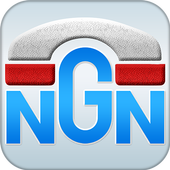 CyberPhone NGN 5.0.0