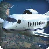 Perfect Airplane Flight 1.6.1