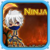 Ninja Boy 1.1