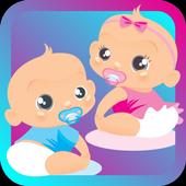 Baby Gender 1.0.2.7