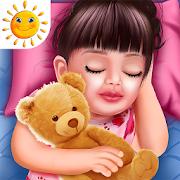 Aadhya's Good Night Activities Game 2.0.0