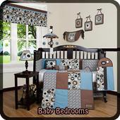 Baby Bedrooms 1.4