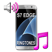Police Siren Ringtones 1 6 APK Download - Android Entertainment Apps