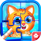 Jigsaw Puzzle - Educational Game 1.2