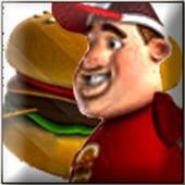 Burger Street 1.0