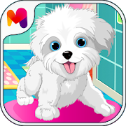 Puppy Pet Daycare 16.0