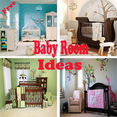 Baby Room Ideas 1.3