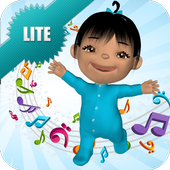 Baby Sign and Sing Lite 1.1