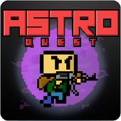 Astro Quest 1.9